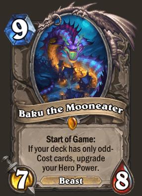 Baku Card