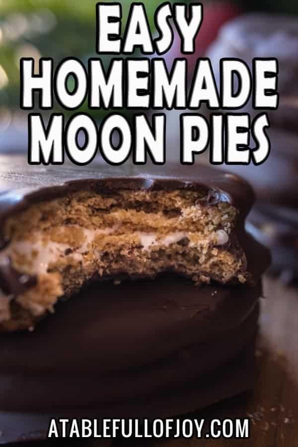 Homemade-Moon-Pies